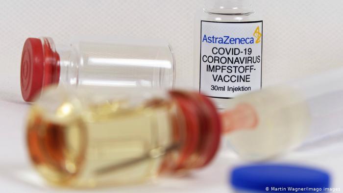 Photo of Страны G7 выделят бедным странам более 2 млрд доз вакцин против ковида