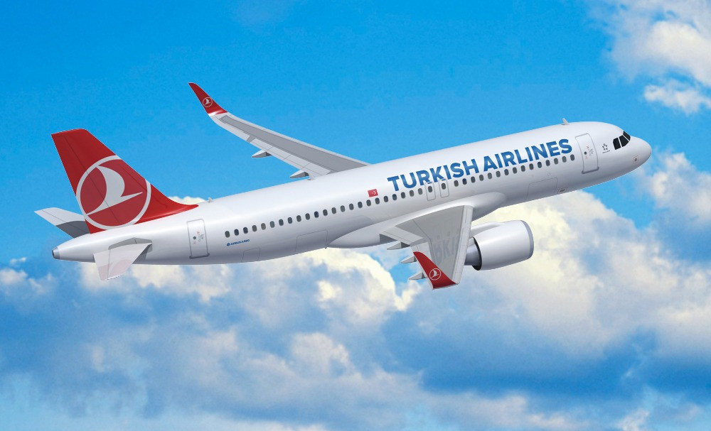 Photo of Россия возобновляет авиасообщение с Турцией