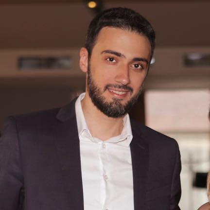 Photo of Դատարանը արձանագրեց, որ իշխանության կողմից չարաշահվել է վարչական ռեսուրսը․ Արամ Վարդևանյան
