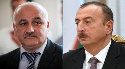 Photo of Некоторые реалии в Карабахе усиливают в Азербайджане недовольство Алиевым