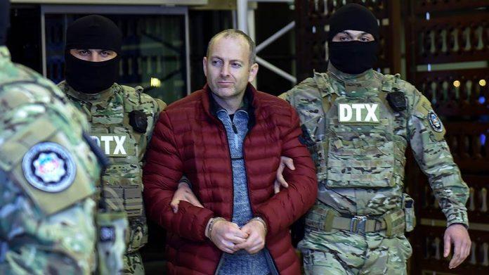 Photo of Лапшин: Отныне решение Европейского суда по моей жалобе против Азербайджана вошло в историю
