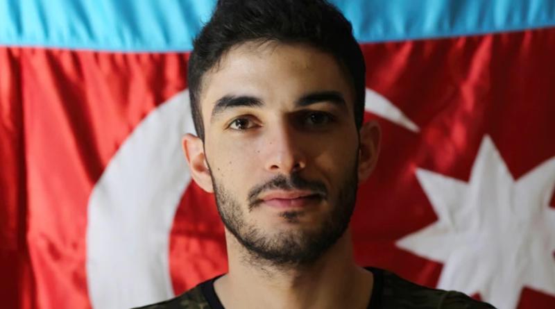 Photo of Азербайджанского влогера во Франции пытаются убить после интервью армянскому интернет-порталу