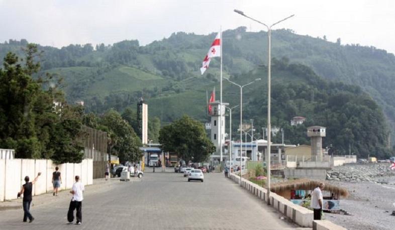 Photo of Грузия и Турция намерены расширить соглашение о свободной торговле