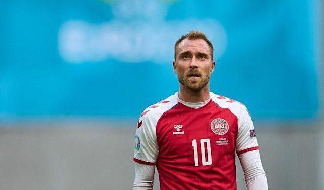 Photo of Էրիկսենը դիտել է Ֆինլանդիայի դեմ խաղի վերջին 10 րոպեն․ Դանիայի հավաքականի մարզիչ