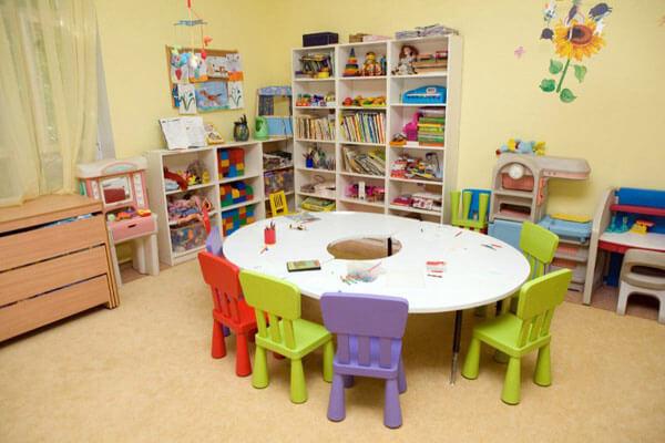 Photo of ԱԱՏՄ-ն հիշեցնում է մանկապարտեզների համար սահմանված հիգիենիկ նորմերը