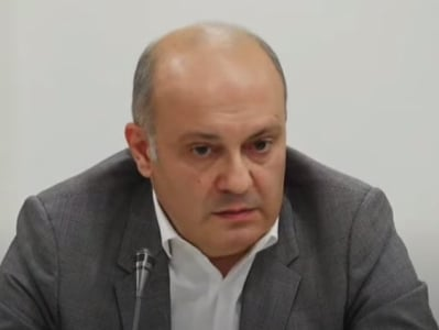 Photo of Бывший и.о. директора СНБ Армении: Россия предложила остановить войну, а Пашинян отказался