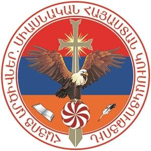 Photo of «Հայոց Արծիվները» դադարեցնում է քարոզարշավը և կոչ անում չեղարկել ընտրությունները