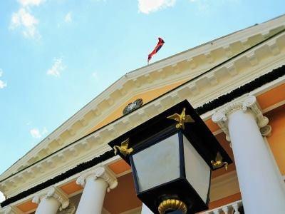 Photo of Граждане Армении могут голосовать на внеочередных парламентских выборах 20 июня только на территории страны