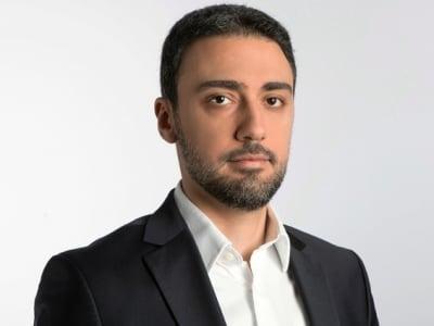 Photo of Հրատապ միջնորդություն ենք ներկայացրել ՀՀ գլխավոր դատախազ Արթուր Դավթյանին. Չարչյանի պաշտպան