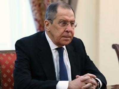 Photo of Глава МИД РФ и генсек ОБСЕ обсудят карабахский конфликт