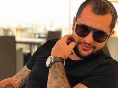 Photo of Սերժ Սարգսյանի եղբորորդին՝ Նարեկ Սարգսյանը, դատապարտվեց 3,5 տարվա ազատազրկման