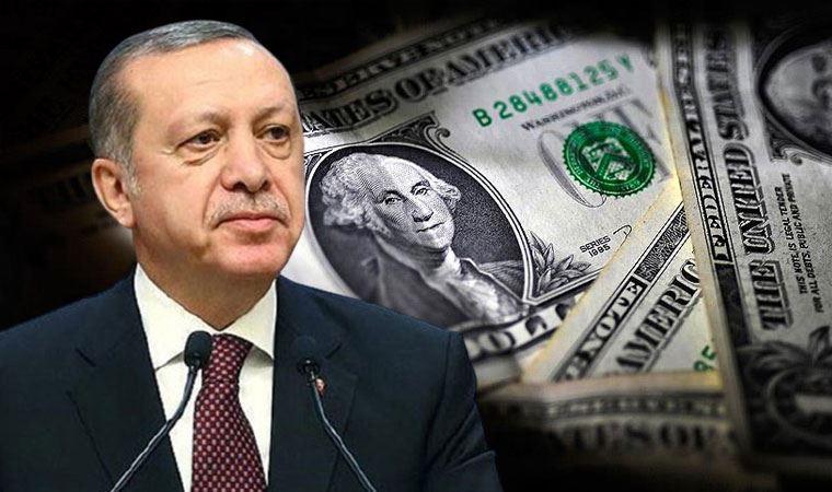 Photo of Արժեզրկման նոր ռեկորդ. թուրքական լիրան կես տարում 15% անկում է գրանցել դոլարի նկատմամբ