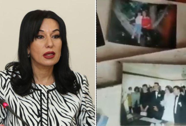 Photo of «Այս տեսանյութը շուշեցի Նարինեին ուղարկել է Շուշիում Նարինեի բնակարանը զավթած թուրքը»