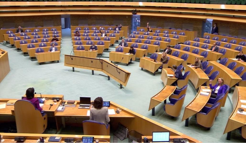 Photo of Նիդերլանդների խորհրդարանի թուրքական խմբակցությունը միացել է հայ ռազմագերիներին անհապաղ ազատելու պահանջին