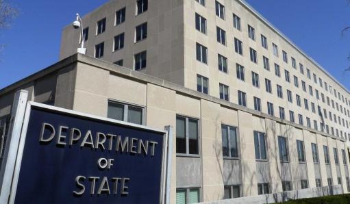 Photo of Посольство США в Армении призвало своих граждан не участвовать в митингах до и перед выборами
