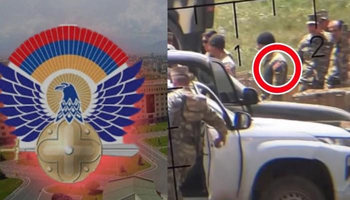 Photo of Обвинения, что минобороны, якобы, скрывает факты присутствия турецких военных в составе ВС Азербайджана, безосновательны: минобороны