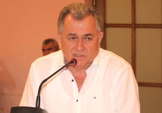 Photo of В Армении избран новый президент Национальной академии наук