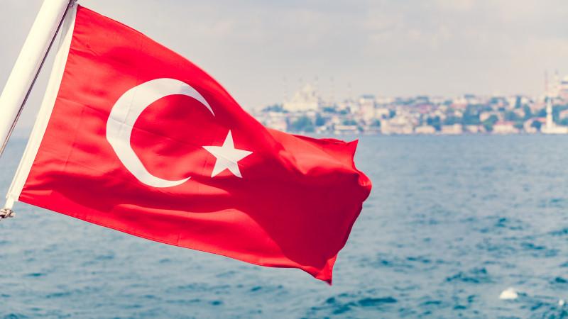 Photo of Bloomberg։ «Թուրքիան Սև ծովում բնական գազի նոր հանքավայր է հայտնաբերել»