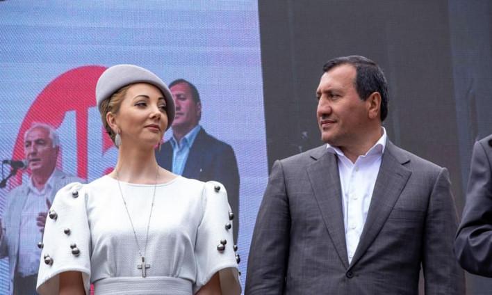 Photo of ԿԸՀ-ն միաձայն մերժել է Տիգրան Արզաքանցյանի բողոքը
