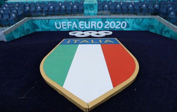 Photo of Մեկնարկում է Եվրո-2020-ը. ArmSport-ի տեսանյութը