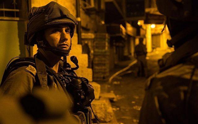Photo of Մոտ 87 պաղեստինցի է վիրավորվել Երուսաղեմում և Արևմտյան ափում Իսրայելի ոստիկանության հետ բախումների ժամանակ
