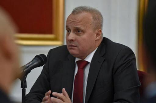 Photo of Հակառուսական տրամադրությունները Հայաստանի իրական շահերից չեն բխում. ՌԴ դեսպան