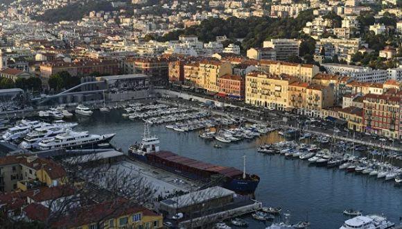Photo of Ниццу внесли в Список Всемирного наследия ЮНЕСКО