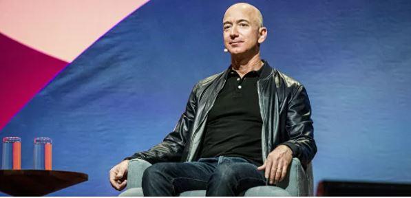 Photo of Աշխարհի ամենահարուստ մարդու կարողությունը նոր ռեկորդ է սահմանել