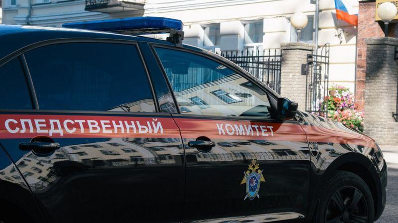Photo of Месть за Дадаева? Подозреваемый в убийстве ставропольского полицейского рассказал о мотивах преступления