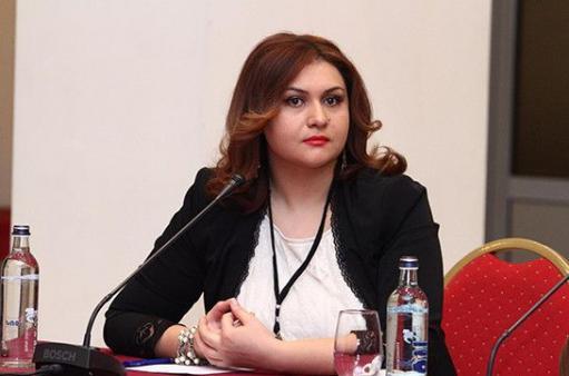 Photo of «Единственное, что может остановить Азербайджан, это – страх». Азербайджановед