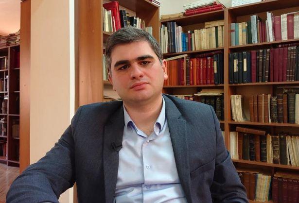 Photo of Экономист: ГКЗЭК Армении игнорирует интересы потребителей и защищает олигархов