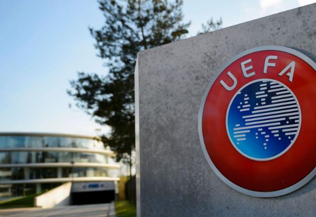 Photo of УЕФА подумывает увеличить число участников Евро до 32 команд