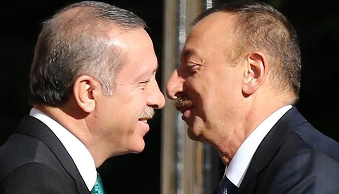 Photo of «В случае смерти больного Эрдогана может произойти интересное развитие событий:Алиев останется в основном только на попечении Путина». Адвокат Н. Нерсисян