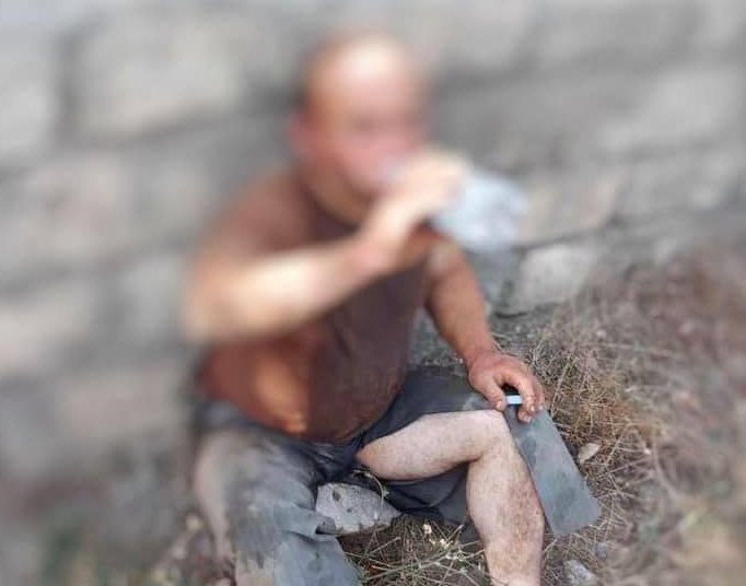 Photo of Վնասվել է աջ ոտքը, պատռվել է հագուստը. Արման Թաթոյանն անդրադարձել է գերեվարված արցախցուն ծեծի ենթարկելու փաստին