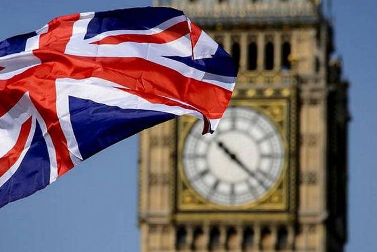 Photo of МИД Великобритании не рекомендует британцам приближаться к границе Армении и Азербайджана ближе пяти км
