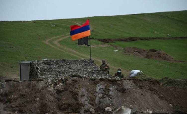 Photo of «В заявлении МИД, пожалуй, подразумевается, что Армения рассматривает и возможность переноса вопроса в Совет Безопасности ООН». Политолог А. Бадалян