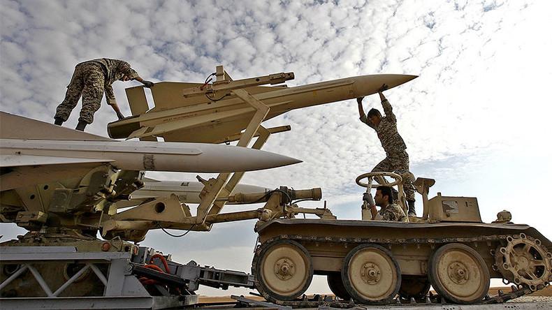 Photo of «Ո՞վ է պատերազմելու Իրանի դեմ. կարծես թե այդ հարցի պատասխանն ակնհայտ է…». Ս. Դանիելյան