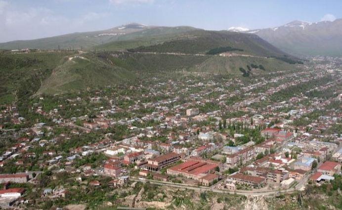 Photo of В Армении главу села задержали по подозрению в подкупе избирателей в пользу блока Кочаряна