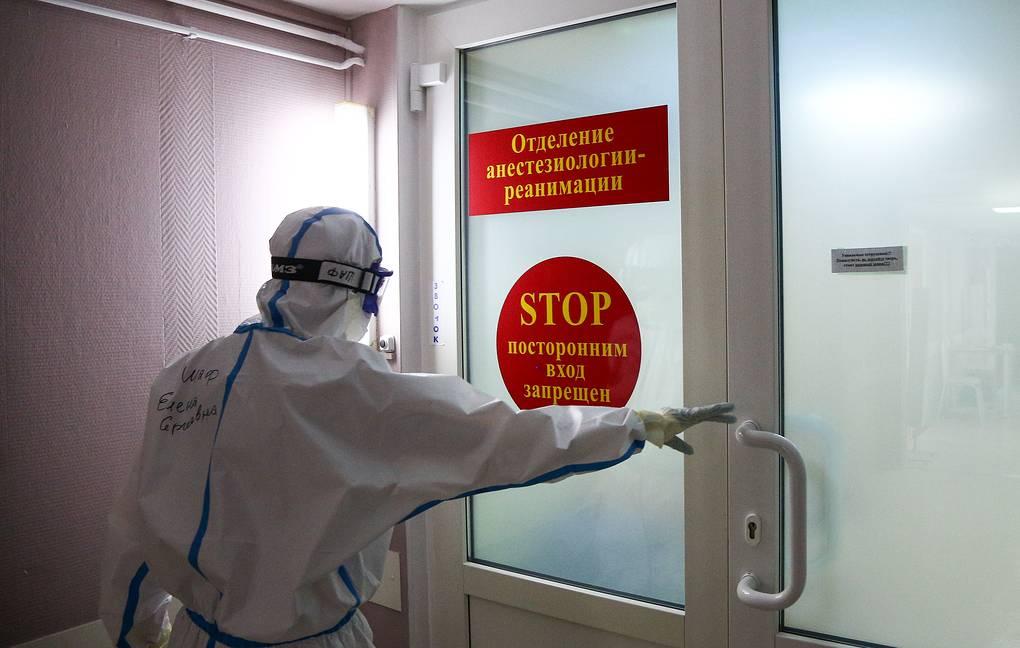 Photo of В Израиле разработали препарат от коронавируса на основе стволовых клеток