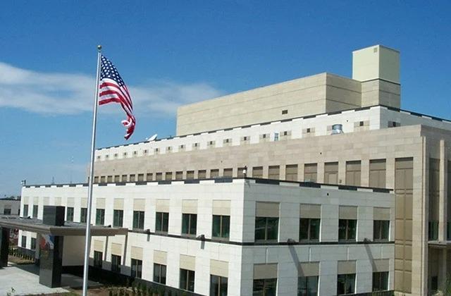 Photo of Соединенные Штаты обеспокоены инцидентами на армяно-азербайджанской границе