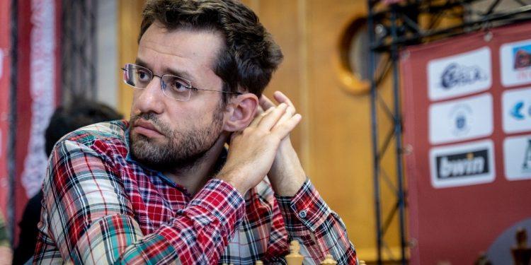 Photo of Լևոն Արոնյանը հաղթեց Վլադիսլավ Արտեմիևին