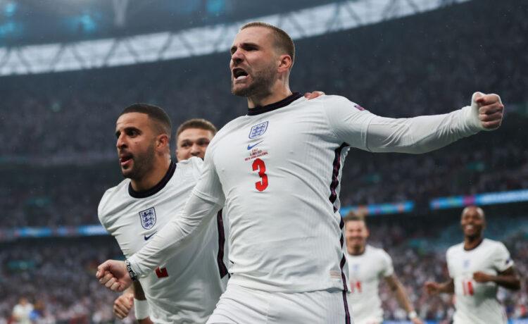 Photo of Անգլիացիները 3-րդ րոպեին բացեցին Իտալիայի հետ եզրափակչի հաշիվը