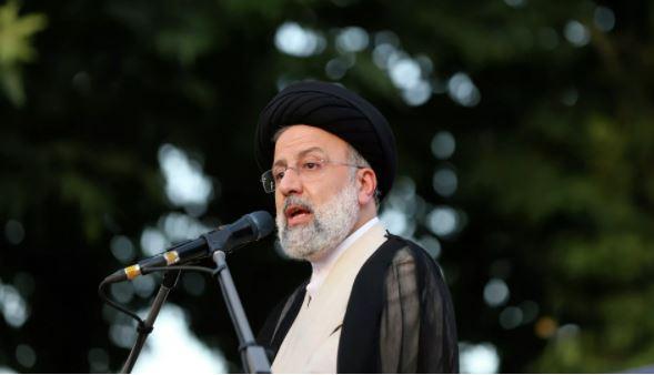 Photo of Избранный президент Ирана Раиси начал борьбу с коррупцией в стране