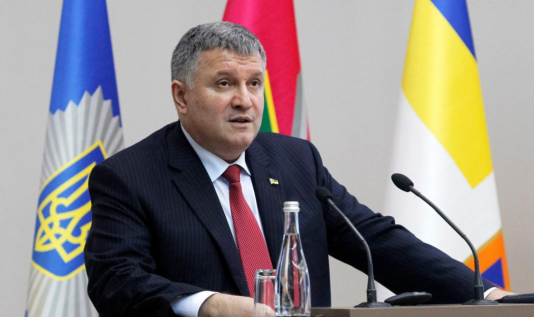 Photo of Արսեն Ավակովին կառաջարկվի Ուկրաինայի փոխվարչապետի պաշտոնը