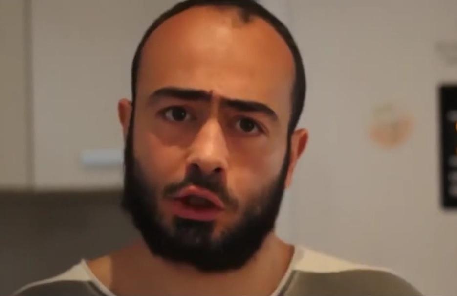 Photo of Азербайджанский блогер, бежавший из Баку, найден мертвым в Тбилиси
