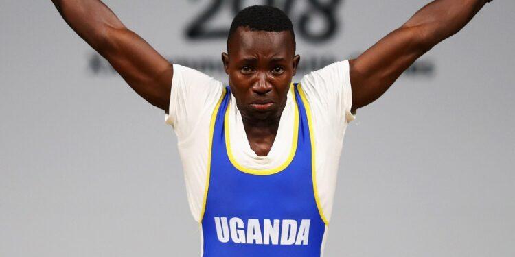 Photo of Ուգանդացի ծանրորդը փախել է օլիմպիական բազայից՝ լավ կյանքի հույսով. նրան կարտաքսեն հայրենիք