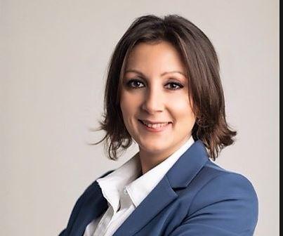 Photo of Наталия Шенгелия де Ланге: Традиции атомной отрасли Армении способствуют активному развитию ядерной медицины