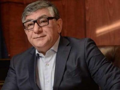Photo of Пресс-секретарь СК: Брату известного предпринимателя Хачатура Сукиасяна предъявлено обвинение