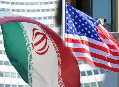 Photo of Иран заявил о росте цен на продовольствие в случае отсутствия ядерной сделки