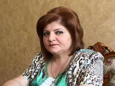Photo of Главу общины Караундж Сюникской области Армении освободили под залог